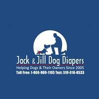 Visit Dog Diapers Online