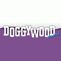 View doggy wood Flyer online