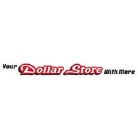 Visit Dollar Store Store Online