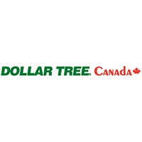 View Dollar Tree Flyer online