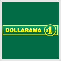 Visit Dollarama Online