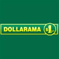 View Dollarama Flyer online