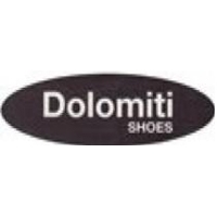 Visit Dolomiti Shoes Online