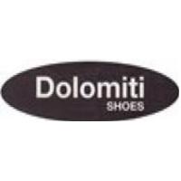 Visit Dolomiti Shoes Store Online