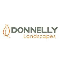 Visit Donnelly Landscapes Online