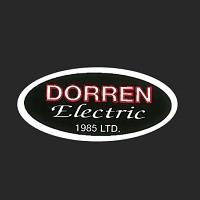 Visit Dorren Electric Online