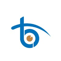 Visit Dr. Tracy Brodie & Associates Online