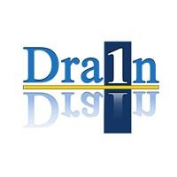 Visit Drain 1 Online