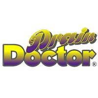 Visit Drain Doctor Online
