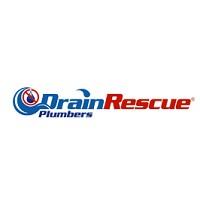 Visit Drain Rescue's Plumbers Online