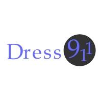 Visit Dress911 Online