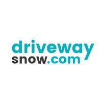 Visit Driveway Snow Online
