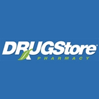 Visit DRUGStore Pharmacy Online
