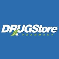 Visit DRUGStore Pharmacy Online