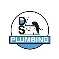 Visit DS Plumbing Online