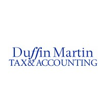 Visit Duffin Martin Tax & Accounting Online