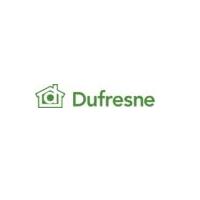 Visit Dufresne Furniture & Appliances Online