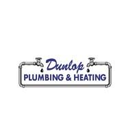Visit Dunlop's Glen Plumbing & Heating Online