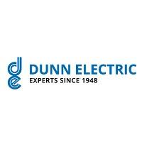Visit Dunn Electric Online