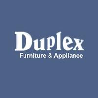 Visit Duplex Furniture Online