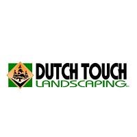 Visit Dutch Touch Landscaping Inc. Online