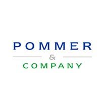 Visit Dwayne Pommer Law Online