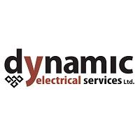 Visit Dynamic Electrical Services Ltd Online