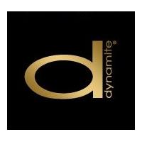 Visit Dynamite Online