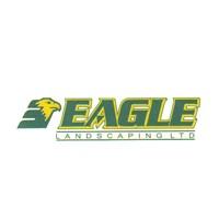 Visit Eagle Landscaping Online