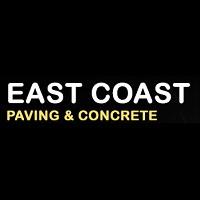 Visit East Coast Paving Online