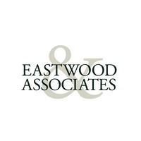 Visit Eastwood & Associate Online