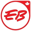 EB Games Black Friday / Cyber Monday sale
