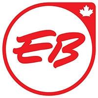 Visit EB Games Online