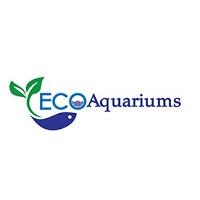 Visit Eco Aquariums Online