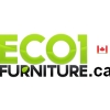 Eco1 Furniture Furnitures online flyer