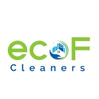 Visit Ecof Cleaners Online