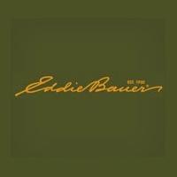 Visit Eddie Bauer Online