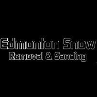 Visit Edmonton Snow Removal Online
