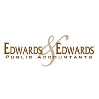 Visit Edwards & Edwards Online