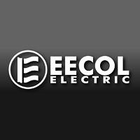 Visit EECOL Electric Online