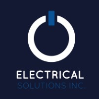 Visit Electrical Solutions Inc. Online