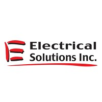 Visit Electrical Solutions Inc Online