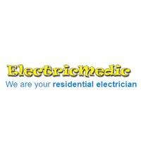 Visit ElectricMedic Online