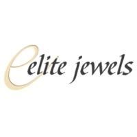 Visit Elite Jewels Online