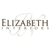 Elizabeth Interiors Black Friday / Cyber Monday sale