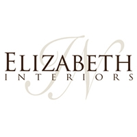 View Elizabeth Interiors Flyer online