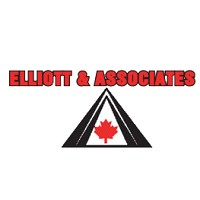 Visit Elliott & Associates Online