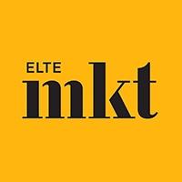 Visit Elte MKT Online
