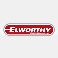 Visit Elworthy Electrical Online