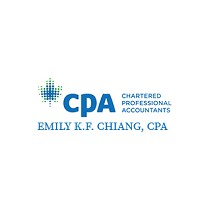 Visit Emily K.F. Chiang CPA Online